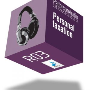 r03-personal-taxation