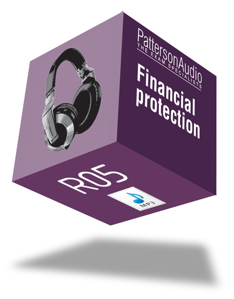 r05-financial-protection