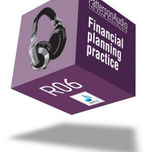 r06-financial-planning-practice