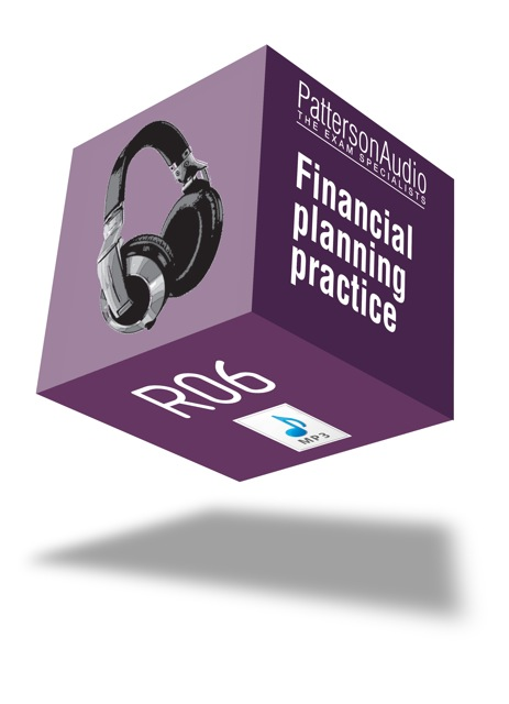 r06-financial-planning-practice
